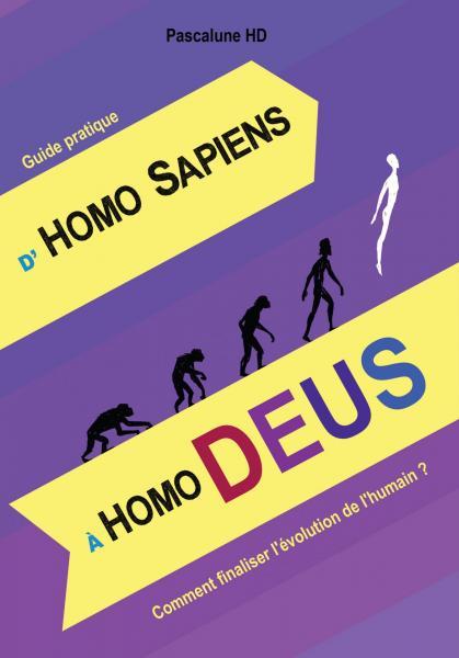 Homo deus frannais couv bod v2 recto