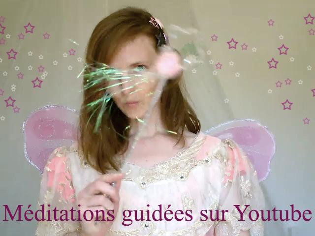 Vidéos de Luna Lafée