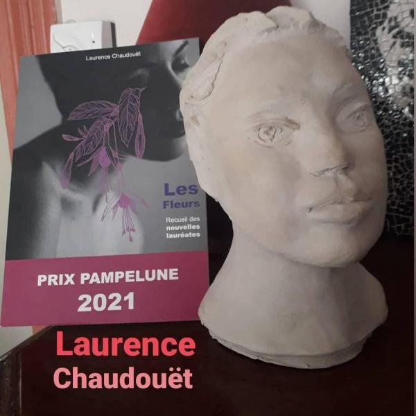 Typo laurence chaudoue t